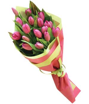 Envío De Flores Coronas Y Arreglos Funerarios En Todo
