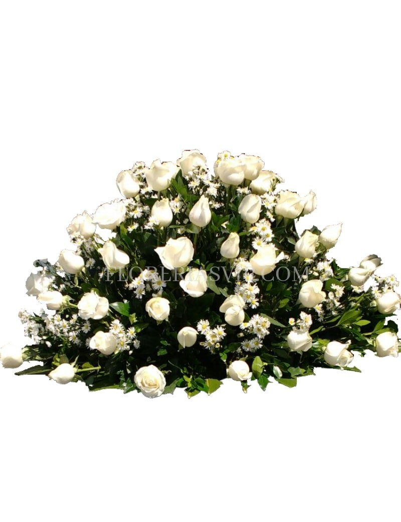 Condolences Funeral arrangement Love
