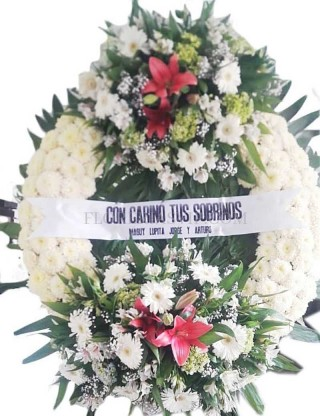 Oaxaca Corona oaxaqueña