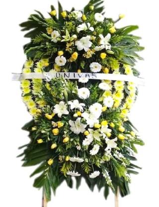 Eternal Force Wreath