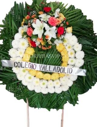 Eternal Angel Wreath