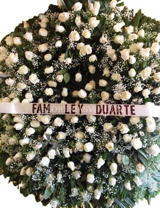 My Heart Wreath