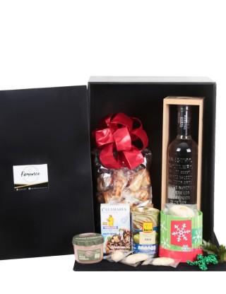 Navidad Regalo Navideño Premium