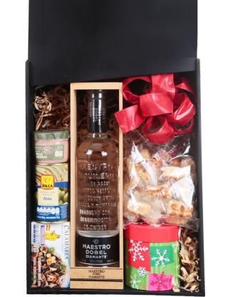 Premium Christmas Gift