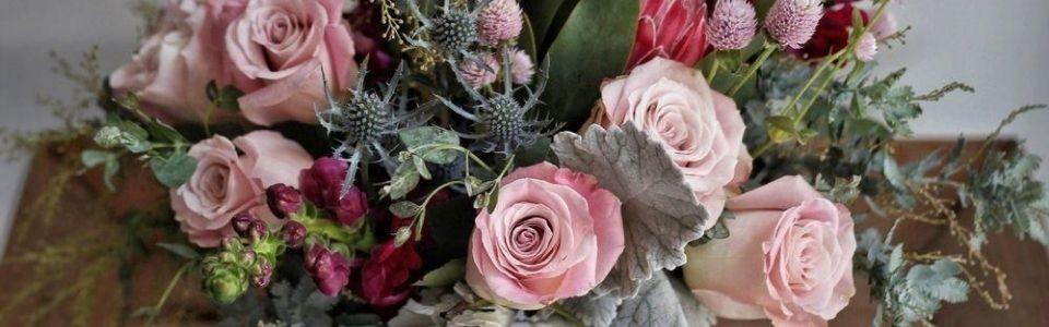 Florerias VIP Mexico. Arreglos florales con diseños exclusivos, ocasiones especiales. Arreglos premium en todo México